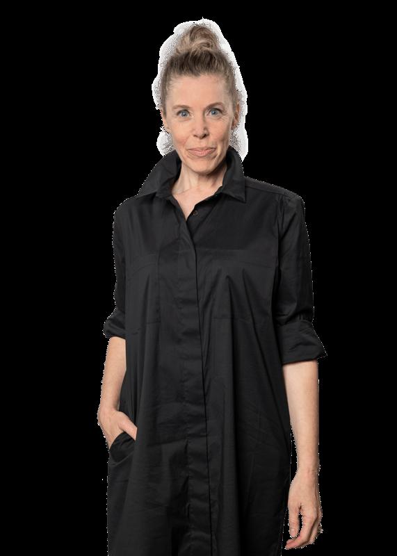 Françoise Kappé
